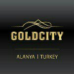 @goldcityhotel's profile picture