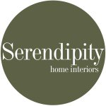 @serendipityhomeinteriors's profile picture on influence.co