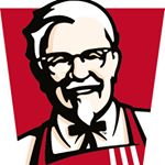 @kfcmalaysia's profile picture on influence.co