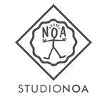 @studionoa's profile picture