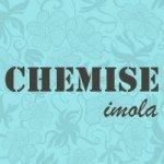 @chemiseimola's profile picture on influence.co