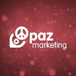 @pazmarketing's profile picture on influence.co