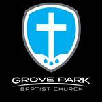 @groveparkchurch's profile picture