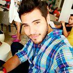@rodrigoquiel's profile picture