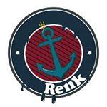 @loja_renk's profile picture