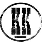 @kikikelistore's profile picture on influence.co
