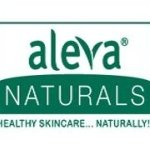 @aleva_naturals's profile picture on influence.co