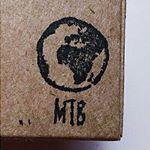 @mindtravelerbcn's profile picture