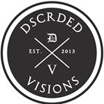 @discardedvisions's profile picture