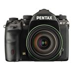 @pentaxricohspain's profile picture on influence.co