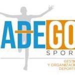 @adegosport's profile picture