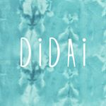 @didaishoes's profile picture
