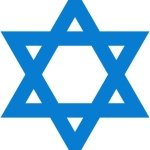 @visitisrael's profile picture on influence.co