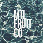@mtlfruitco's profile picture