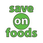 @saveonfoods's profile picture