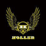 @hollerworld's profile picture on influence.co