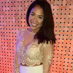 @ninachance_'s profile picture
