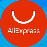 @aliexpress's profile picture