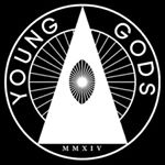 @younggodsllc's profile picture on influence.co