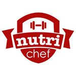 @nutrichefrd's profile picture