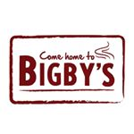 @bigbysph's profile picture on influence.co