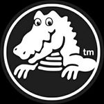 @crocsuk's profile picture on influence.co