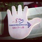 @cancerresearchuk's profile picture