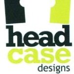 @headcase_ua's profile picture