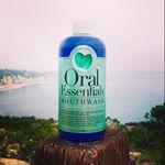 @oral_essentials's profile picture