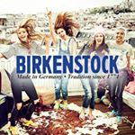 @birkenstockme's profile picture on influence.co