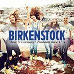 @birkenstockme's profile picture