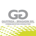@giuffridabragadin's profile picture on influence.co