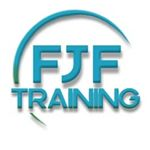 @fjftraining's profile picture on influence.co