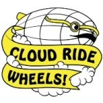 @cloudridewheels's profile picture