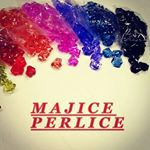 @majiceperlice's profile picture