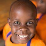 @operationuganda's profile picture
