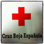@cruzroja's profile picture on influence.co