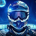 @nightofthejumpspoland's profile picture