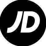 @jdsports's profile picture