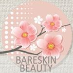 @bareskin_beauty_london's profile picture