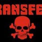 @americantransfers_firenze's profile picture