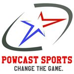 @powcast_sports's profile picture