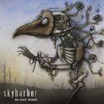 @skyharbor's profile picture