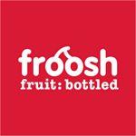 @frooshsuomi's profile picture