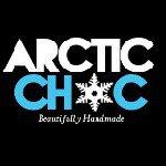 @arcticchoc's profile picture