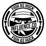 @influence.co's profile picture