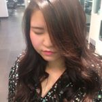 @mashumaro_chan's profile picture