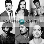 @smithetsmith's profile picture on influence.co