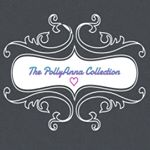 @the_pollyanna_collection's profile picture