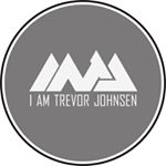 @i_am_trevorj's profile picture on influence.co